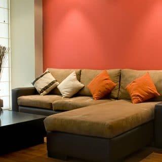 10 ideas para renovar tu hogar sin gastar una fortuna