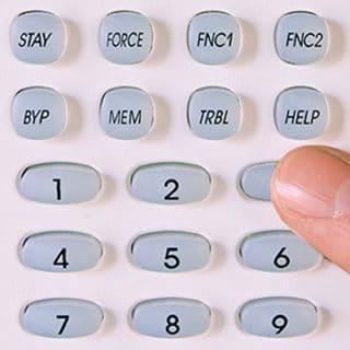 Cómo elegir sistemas de seguridad y alarmas