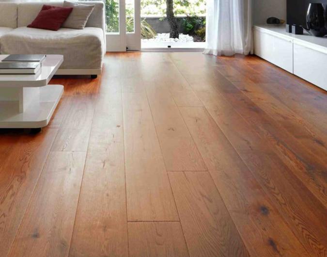 Azulejos Para Baño Lowes:de renovar tu piso, es importante que sepas adaptarlo a tu estilo de