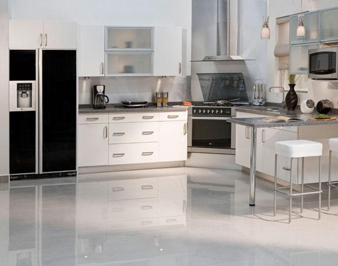 Lujo Home Depot Diseñar Mi Cocina Componente - Ideas de Decoración ...