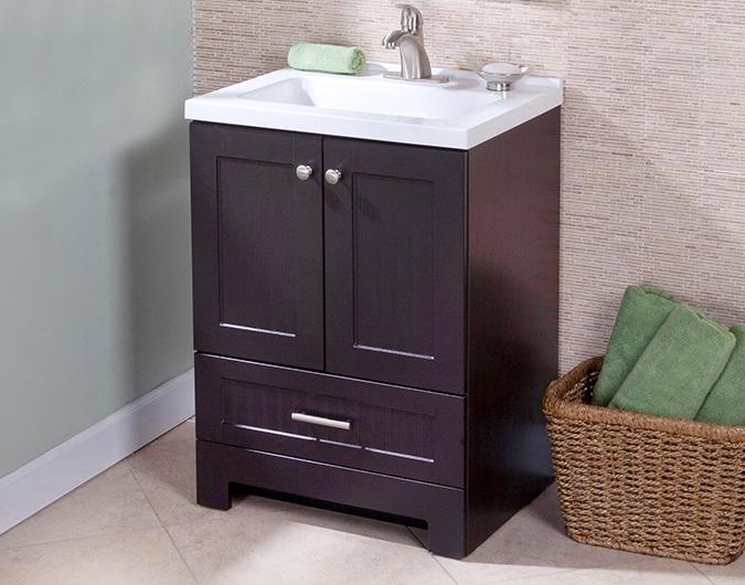 Gabinetes Para Baño En Medellin: 2014 publicado en baños limpieza tips de compra tips de compra