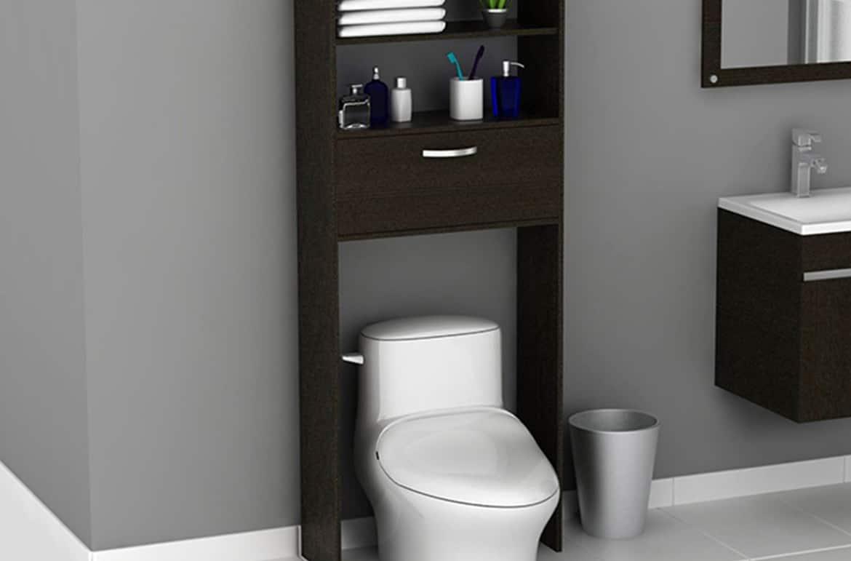Pasos para armar un mueble de ba o the home depot blog - Muebles de bano originales ...