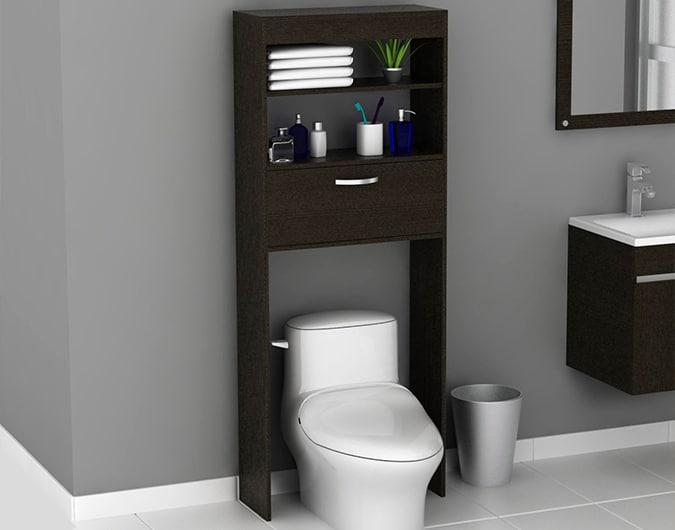 muebles para bao pequenohome depot muebles de bano muebles para bao pequeno