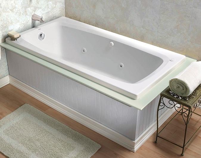 Medidas De Un Baño Con Tina: tina ¿Estás pensando en comprar una tina y no sabes cómo elegir