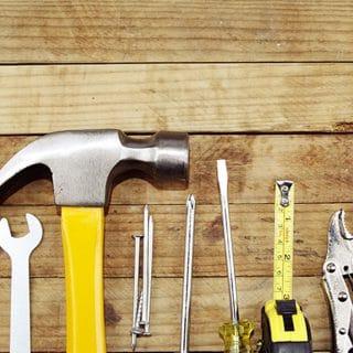 herramientas basicas