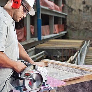 herramientas electricas para madera