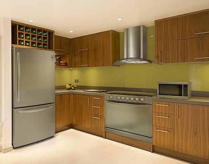 Home depot cocinas alacenas for Gabinetes para cocina homecenter