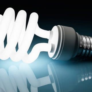 lamparas ahorradoras