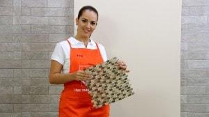 1 elegir mosaico