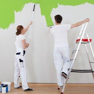10 consejos de pintura que haran tu vida mas facil